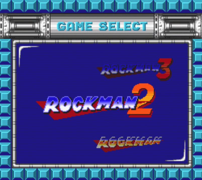 rockman megaworld Game rotations.png