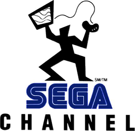 SegaChannel_logo redit.png