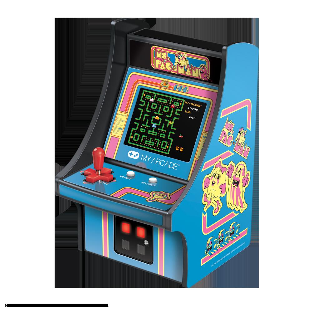 DGUNL-3230-Micro-Player_PR7.png