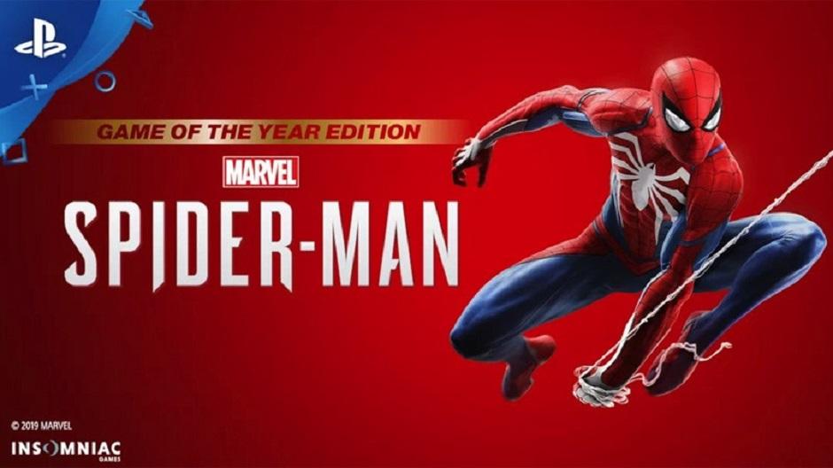 spidermangoty.jpg