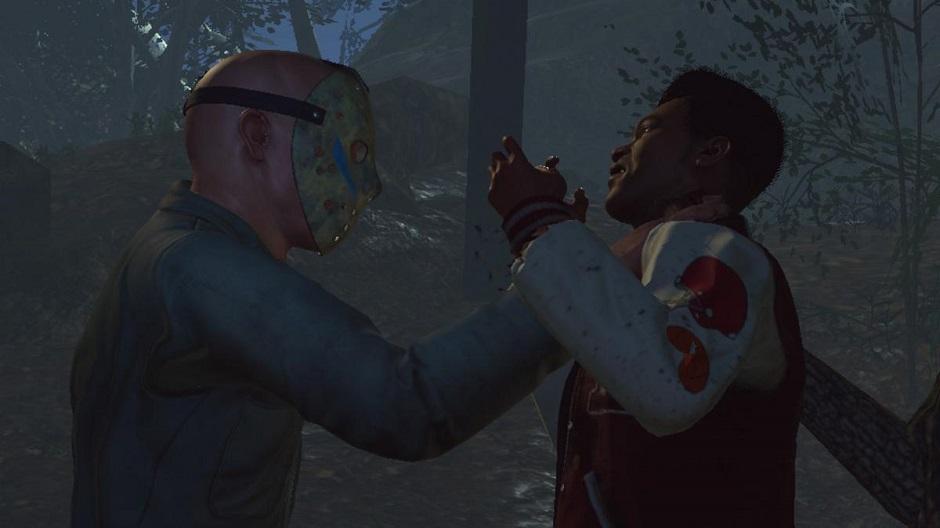 Jason-kill.jpg