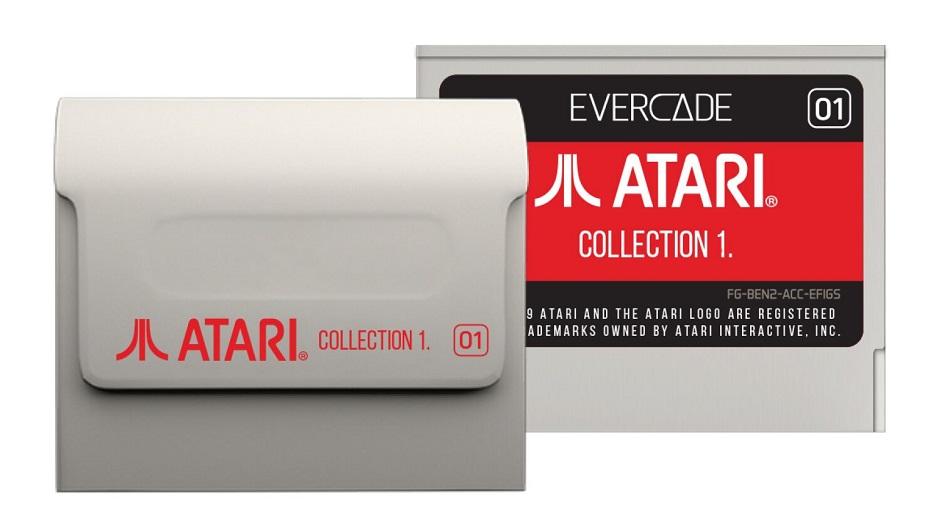 Evercade-Cartridge.jpeg