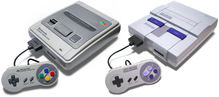 USA-SNES_-_JPN-SuperFamicom.png