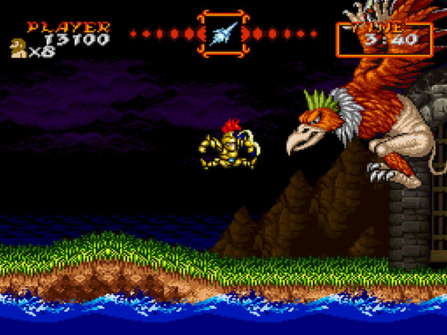 super-ghouls-n-ghosts.jpg