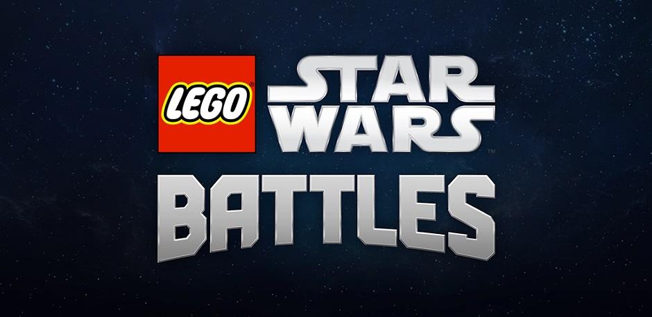 lego-star-wars-battles.jpg