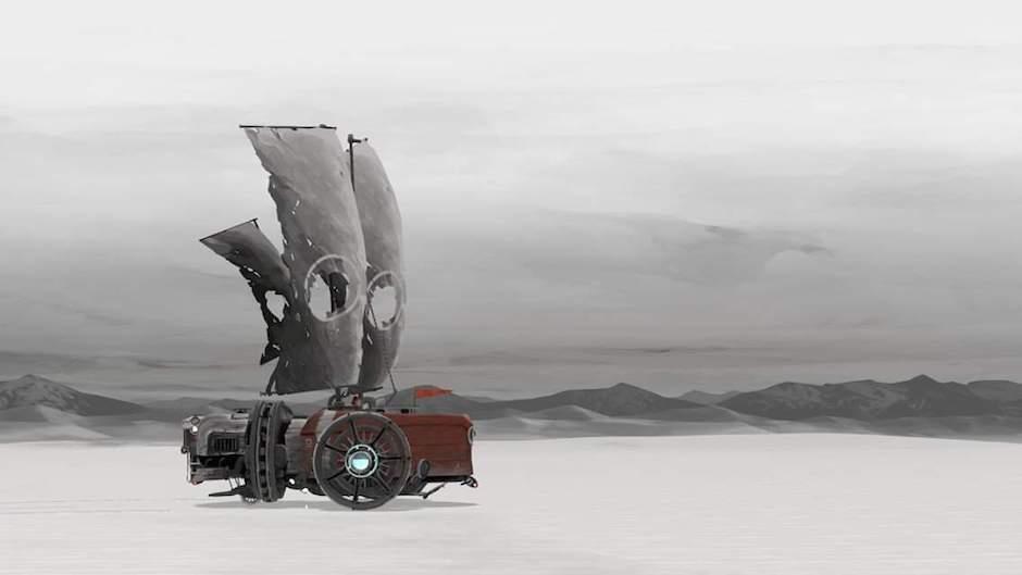 FAR Lone Sails - Bleak - GameTyrant.jpg
