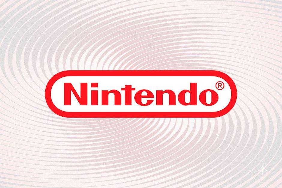 Nintendo Direct - Streaming - GameTyrant.jpg