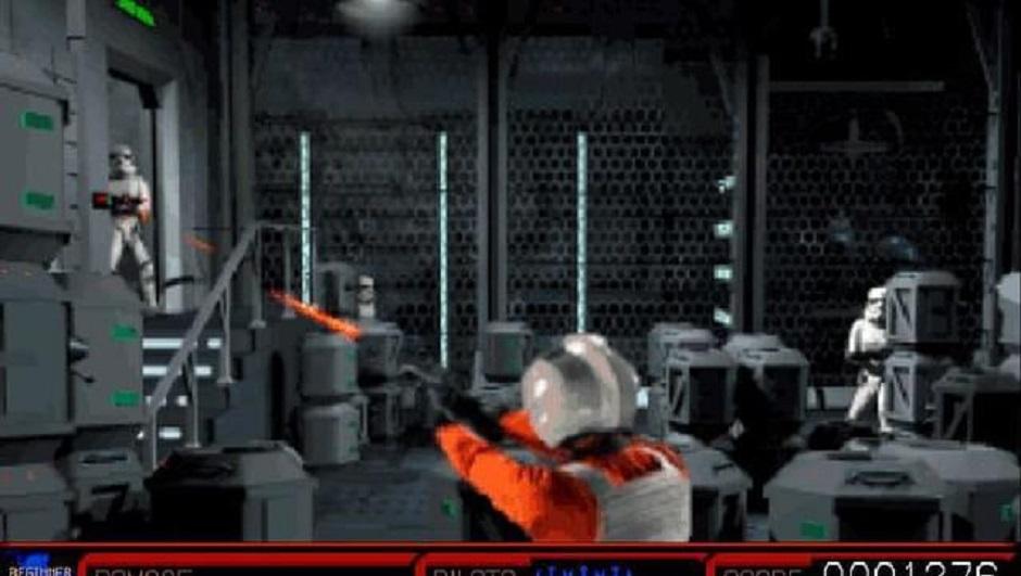 ra2-shooting.jpg