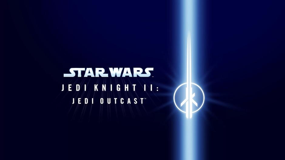star-wars-jedi-knight-ii.original.jpg