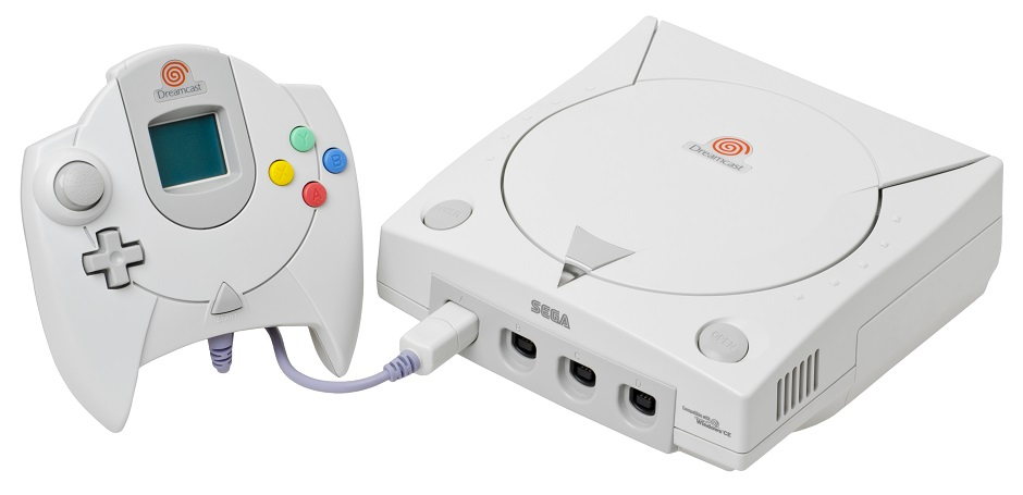 Dreamcast-Console.jpg