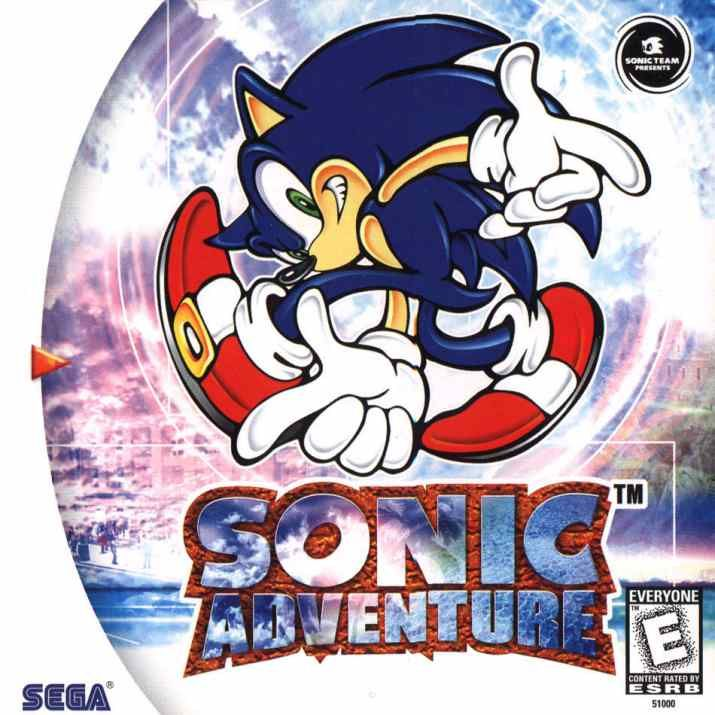 5802-sonic-adventure-dreamcast-front-cover.jpg