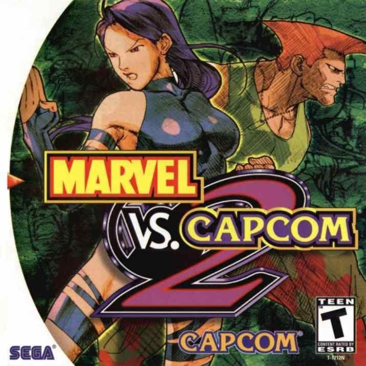 5919-marvel-vs-capcom-2-dreamcast-front-cover.jpg
