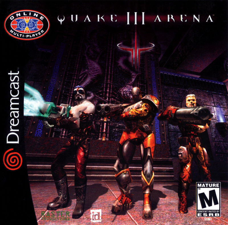 198003-quake-iii-arena-dreamcast-front-cover.jpg