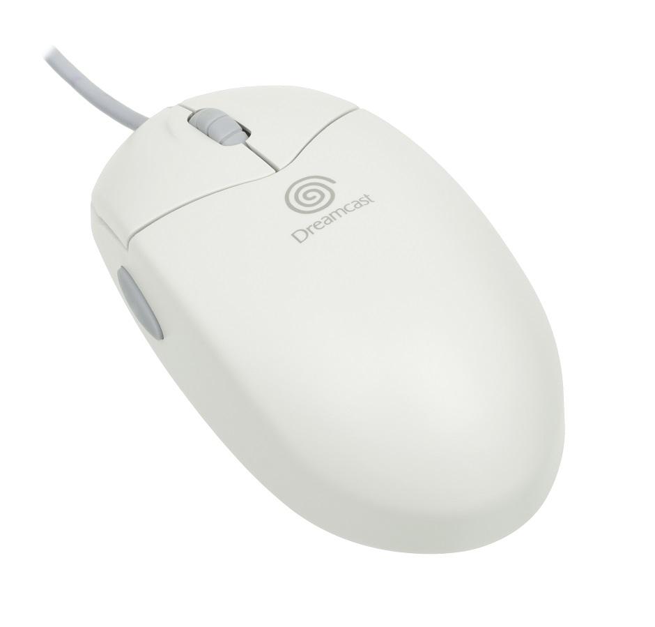 Sega-Dreamcast-Mouse-BL.jpg