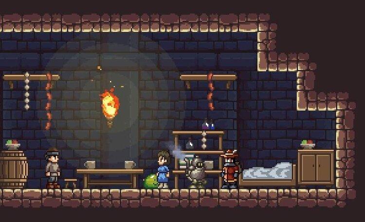 Monster Sanctuary - World - GameTyrant.jpg