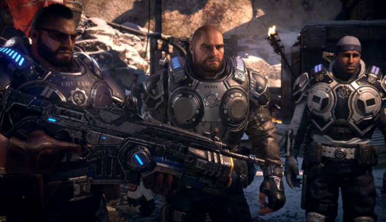 gears-5-squad.png