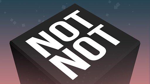 NotNot+icon.jpg