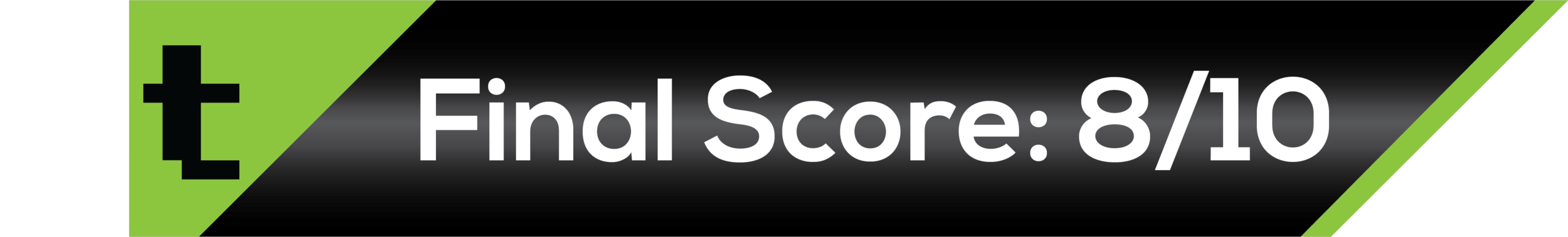 Review Score 8.png