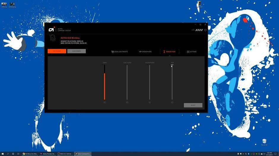 a50-mixamp.jpg