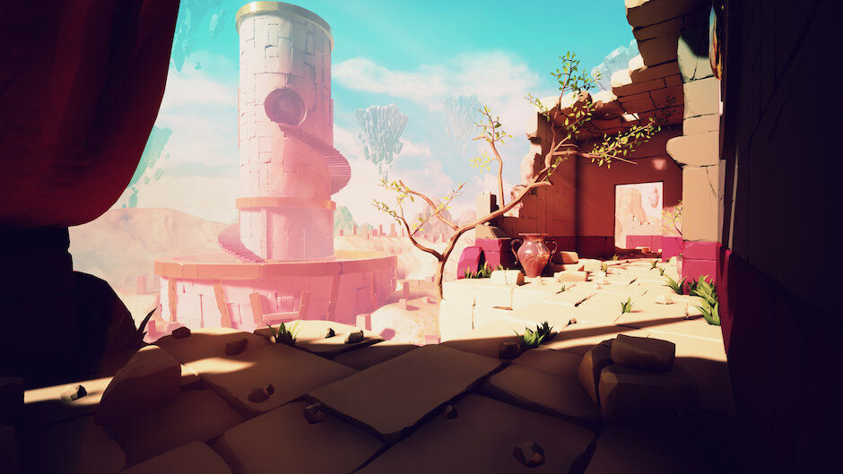 The Sojourn - Story - GameTyrant.jpg