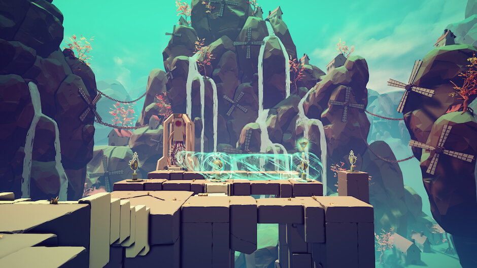 The Sojourn - Gameplay - GameTyrant.jpg