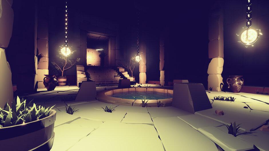 The Sojourn - Visuals - GameTyrant.jpg