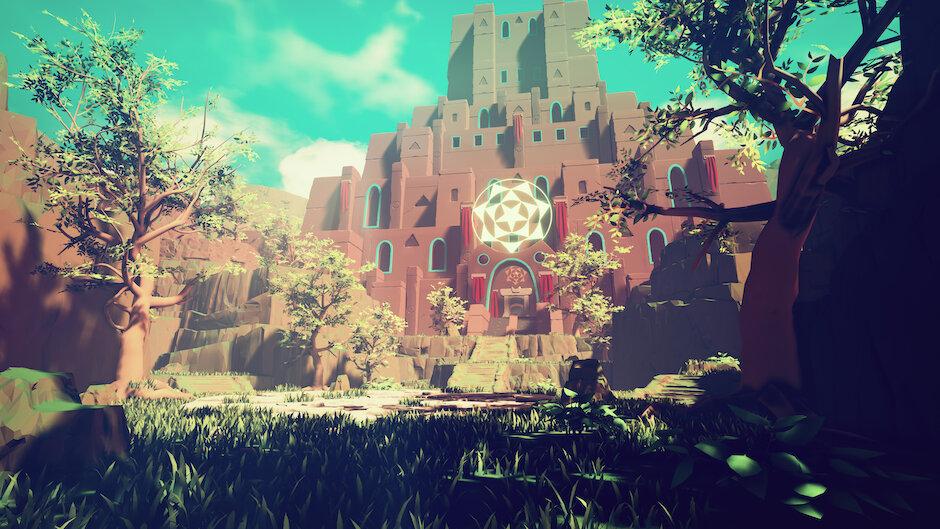 The Sojourn - Replay - GameTyrant.jpg