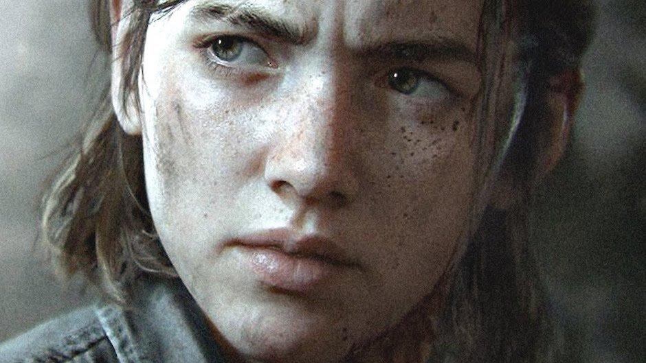 The Last of Us - State of Play - GameTyrant.jpg