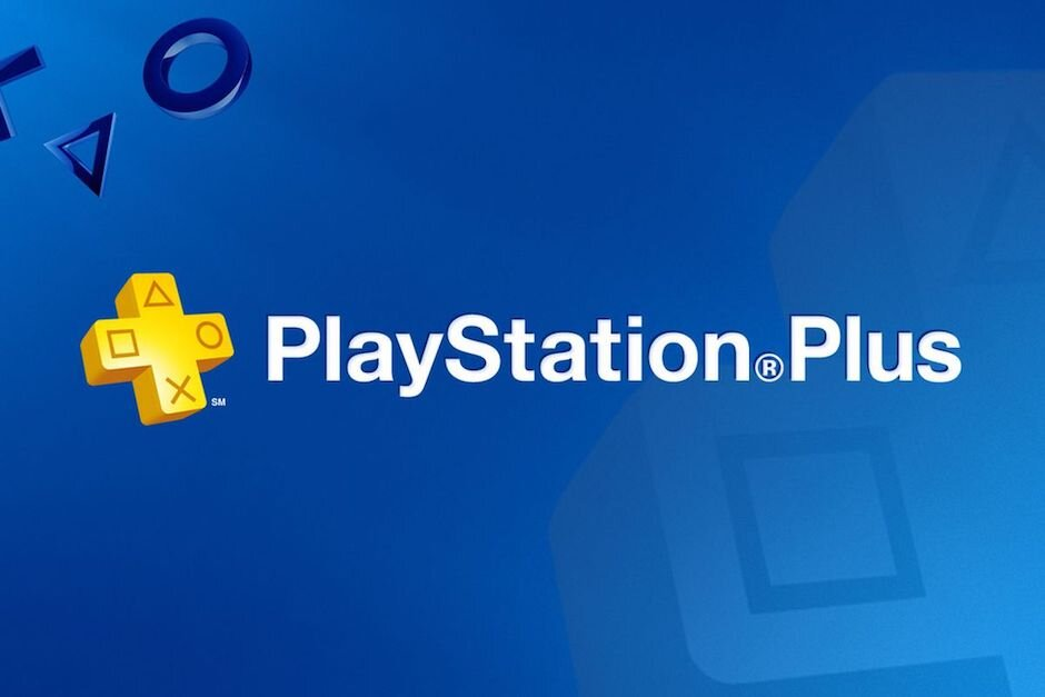 PlayStation Plus - GameTyrant.jpg