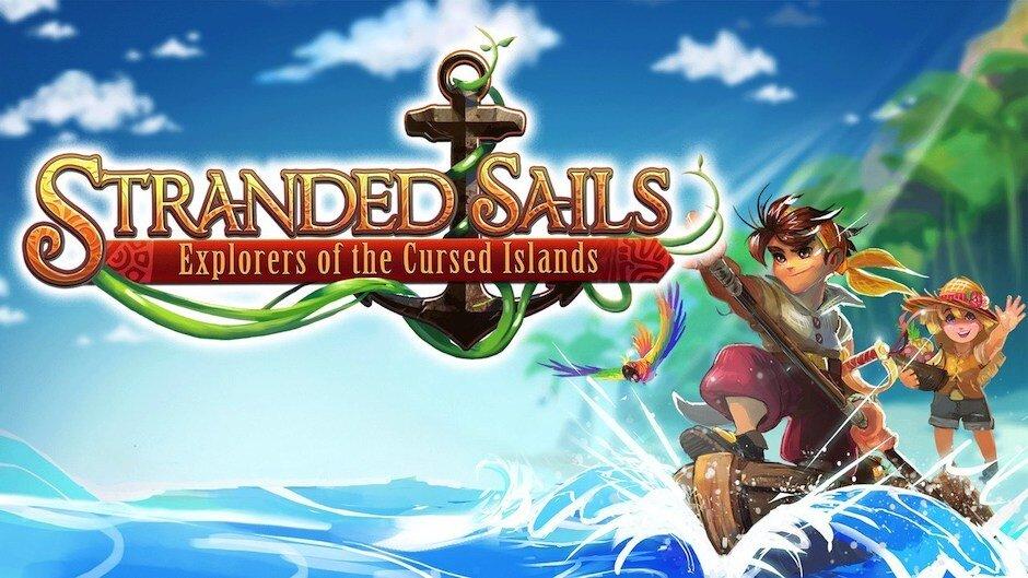 Stranded Sails - Adventure - GameTyrant.jpg