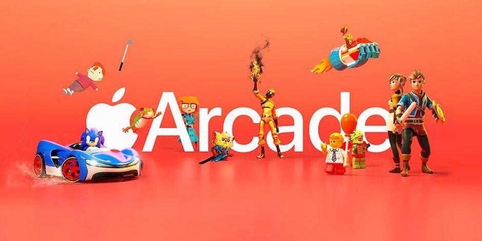Apple Arcade - Service - GameTyrant.jpg