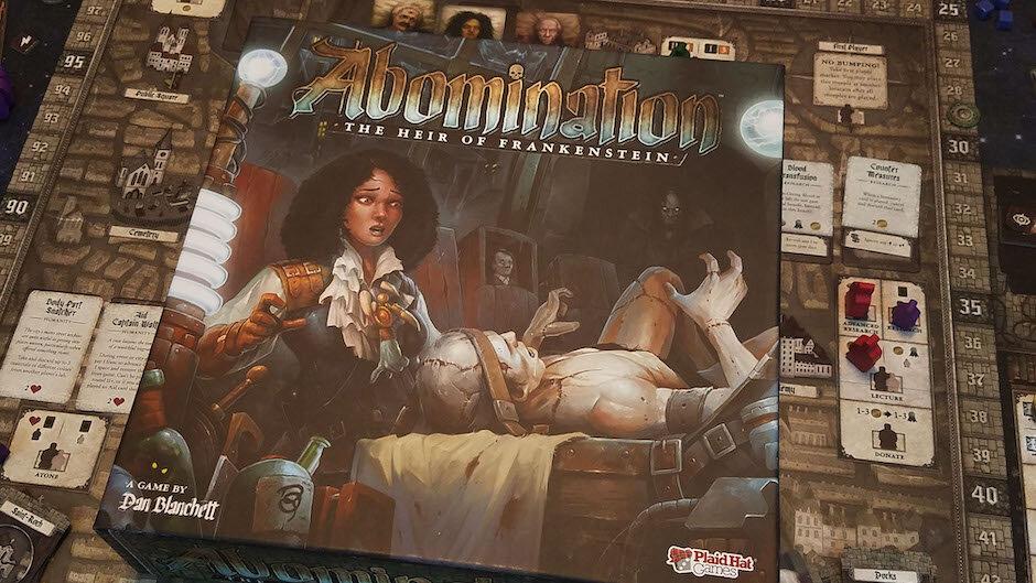 Abomination - Board Game - GameTyrant.jpg