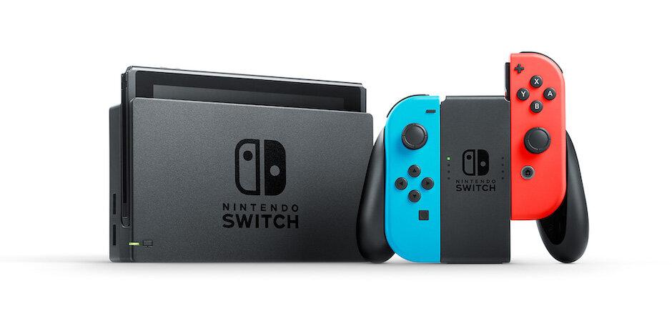 Nintendo Switch - Console - GameTyrant.jpg