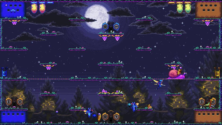 Killer Queen Black - Story - GameTyrant.jpg