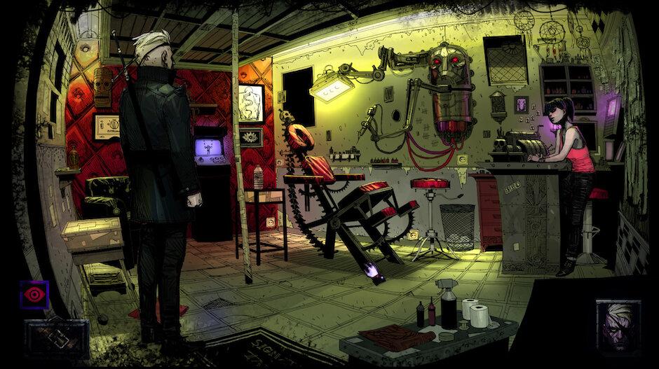 The Blind Prophet - Narrative - GameTyrant.jpg