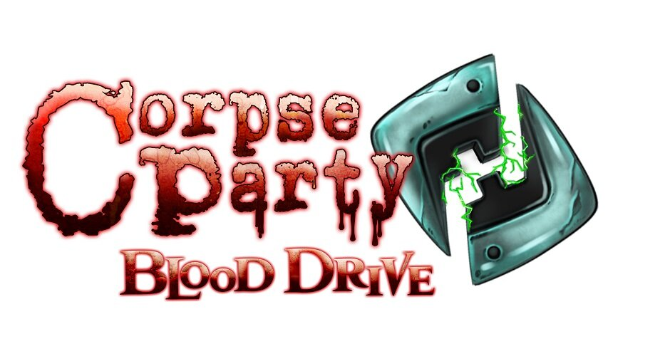 Corpse Party Blood Drive Review A Crazy End To A Crazy Trilogy