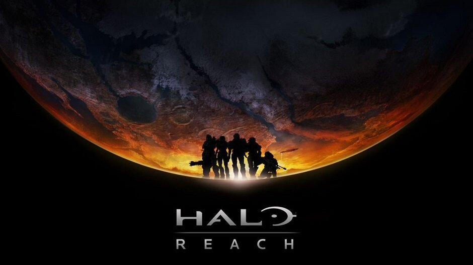 Halo Mcc Will Be Available On Pc When It S Ready Gametyrant