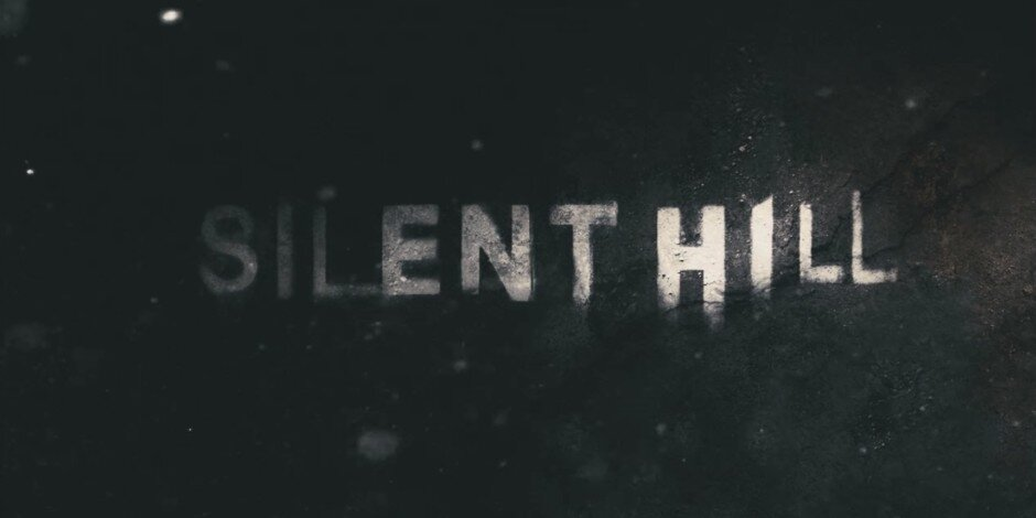 Both Silent Hill 3 And Fatal Frame Movies Are Officially In The