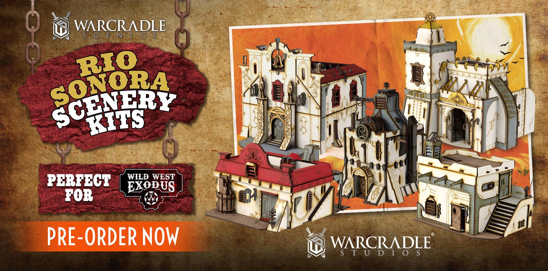 Warcradle+October+Pre-Orders+-+Rio+Sonora_Website_Warcradle_1900x940.jpg