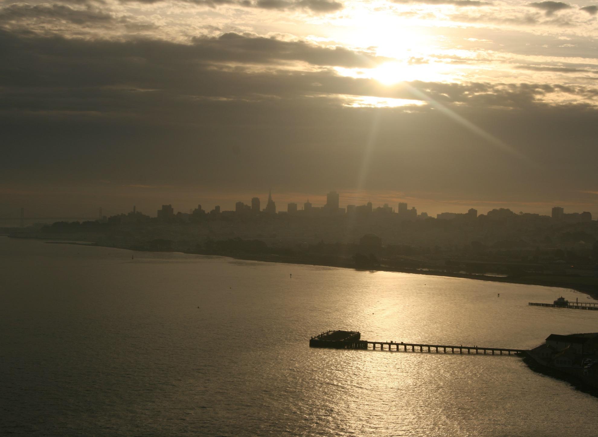GoldenGate SunriseBay2.jpg