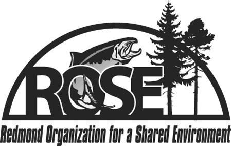 ROSE Logo.jpg