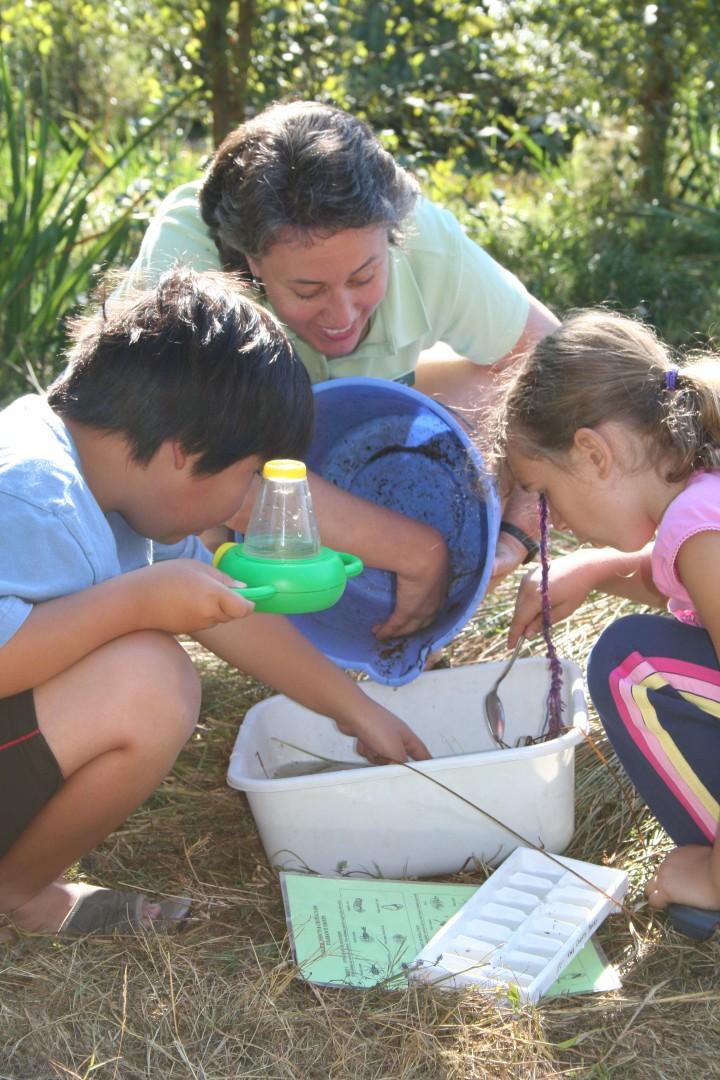 Clay bucket (Large).JPG