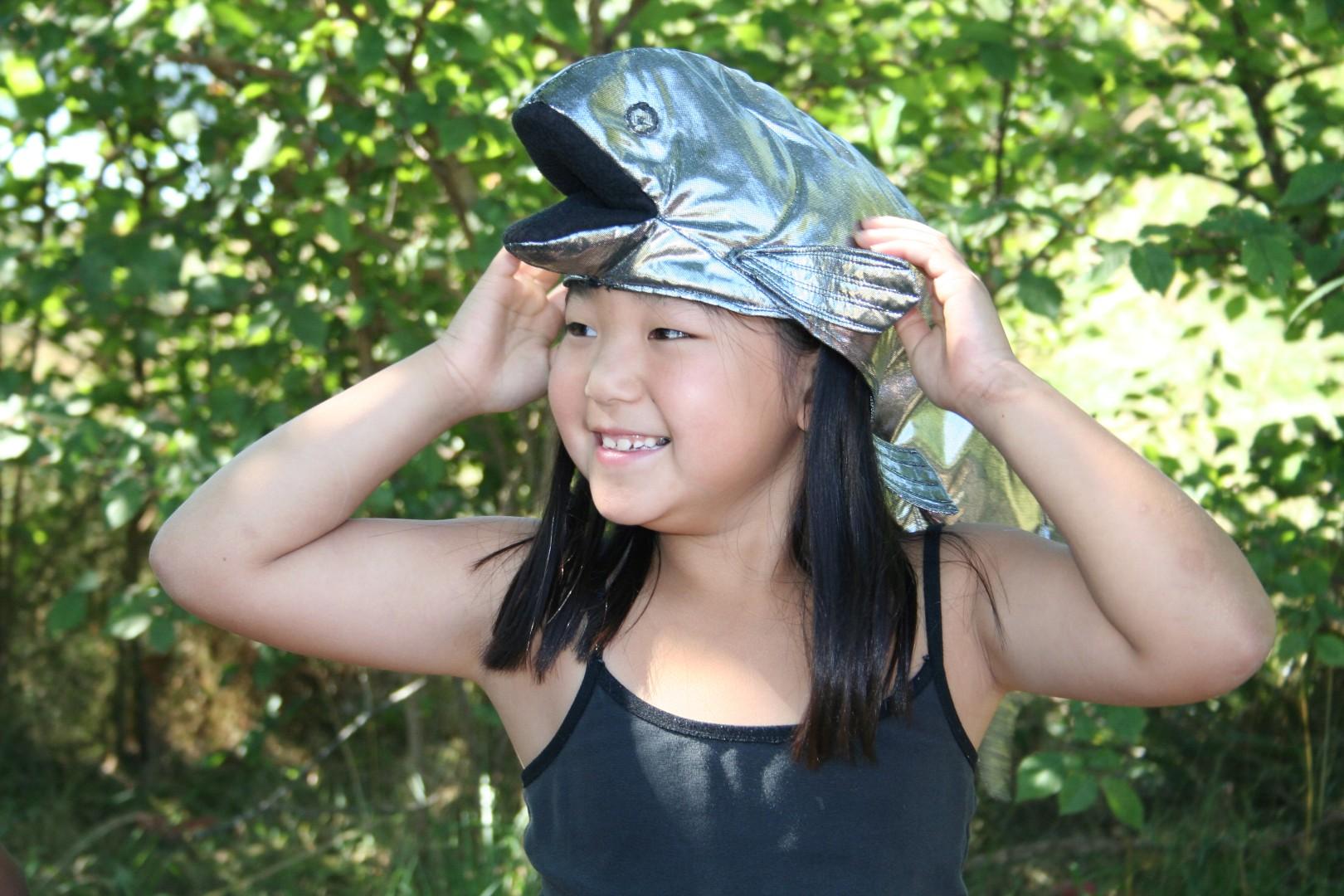 Salmon hat (Large).JPG