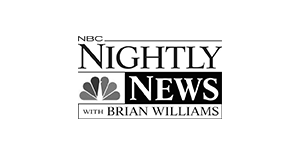 nbc_nightly_news.png
