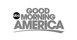 goodmorning_america.png