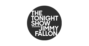 tonight_show.png