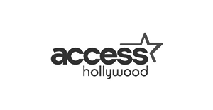 access_hollywood.png