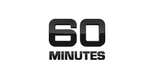 60min.png