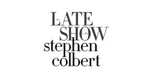 late_show.png