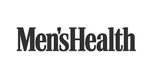 mens_health.png